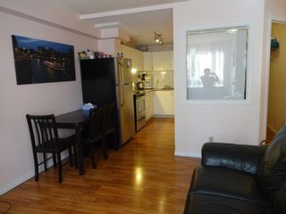 Photo 6: 202 110 2 Avenue SE in Calgary: Chinatown Apartment for sale : MLS®# A1089450