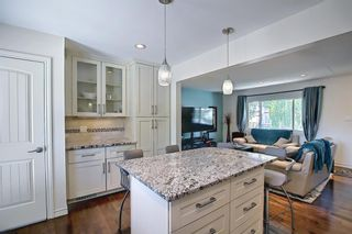 Photo 16: 7620 21 A Street SE in Calgary: Ogden Detached for sale : MLS®# A1119777