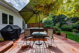 Photo 32: 11 OAKBAY Point: St. Albert House Half Duplex for sale : MLS®# E4263746