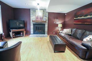 Photo 18: 293 Emerson Avenue in Winnipeg: North Kildonan Single Family Detached for sale (3G)  : MLS®# 202024594