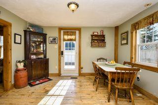 Photo 6: 41 School Street in Hantsport: 403-Hants County Residential for sale (Annapolis Valley)  : MLS®# 202109379