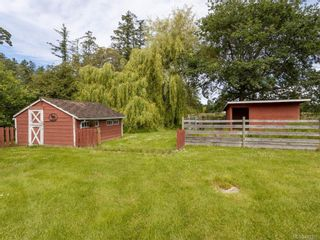 Photo 2: 750 Downey Rd in North Saanich: NS Deep Cove House for sale : MLS®# 841285