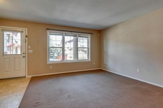Photo 6: 104 20 Panatella Landing NW in Calgary: Panorama Hills Row/Townhouse for sale : MLS®# A1117783