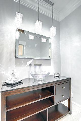 Photo 21: 12802 123a Street in Edmonton: Zone 01 House for sale : MLS®# E4261339