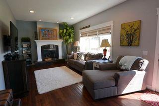 Photo 3: 8611 109 Avenue in Fort St. John: Fort St. John - City NE House for sale (Fort St. John (Zone 60))  : MLS®# R2166692