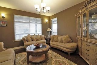 Photo 7: 13445 NEAVES Road in Pitt Meadows: North Meadows PI House for sale : MLS®# R2559471