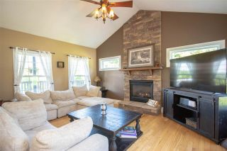 Photo 6: 42 PETER THOMAS Drive in Windsor Junction: 30-Waverley, Fall River, Oakfield Residential for sale (Halifax-Dartmouth)  : MLS®# 201920586