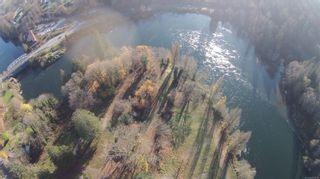 Photo 11: 5350 Falls St in : PA Alberni Valley Land for sale (Port Alberni)  : MLS®# 873438