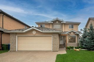 Photo 2: 139 Royal Terrace NW in Calgary: Royal Oak Detached for sale : MLS®# A1139605