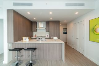 Photo 13: 2501 2311 BETA Avenue in Burnaby: Brentwood Park Condo for sale (Burnaby North)  : MLS®# R2546112