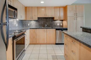Photo 5: 1001 1088 6 Avenue SW in Calgary: Downtown West End Apartment for sale : MLS®# A1018877