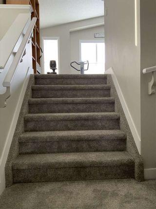 Photo 12: 5111 55 Street: Bon Accord House for sale : MLS®# E4227822