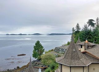 Photo 5: 1550 Ella Point Dr in : NI Hyde Creek/Nimpkish Heights Land for sale (North Island)  : MLS®# 885533