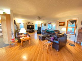 Photo 11: 58327 HWY 2: Rural Westlock County House for sale : MLS®# E4265202