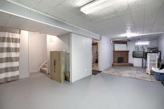 Photo 33: 13510 38 Street in Edmonton: Zone 35 Townhouse for sale : MLS®# E4224571