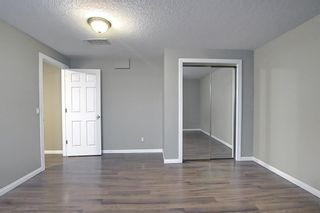 Photo 49: 139 Edgeridge Close NW in Calgary: Edgemont Detached for sale : MLS®# A1103428
