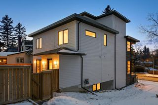 Photo 42: 4712 Elbow Drive SW in Calgary: Elboya Detached for sale : MLS®# A1061767