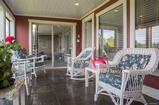 Photo 23: 11 1861 Maple Bay Rd in : Du East Duncan Row/Townhouse for sale (Duncan)  : MLS®# 845567