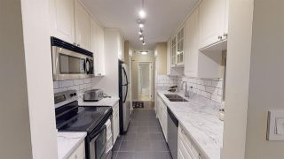 """Photo 13: 214 7751 MINORU Boulevard in Richmond: Brighouse South Condo for sale in """"CANTERBURY COURT"""" : MLS®# R2561174"""