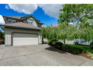 Photo 2: 5151 223B Street in Langley: Murrayville House for sale : MLS®# R2279000