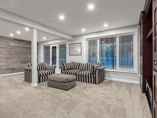 Photo 29: 207 WILLOW RIDGE Place SE in Calgary: Willow Park Detached for sale : MLS®# C4302398