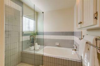 Photo 15: ENCINITAS House for sale : 4 bedrooms : 226 Meadow Vista Way