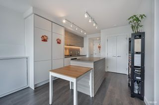 """Photo 6: 1101 525 FOSTER Avenue in Coquitlam: Coquitlam West Condo for sale in """"LOUGHEED HEIGHTS 2"""" : MLS®# R2612425"""