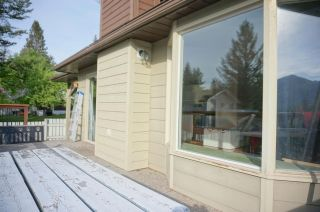 Photo 6: 1741 9TH AVENUE in Invermere: House for sale : MLS®# 2461429