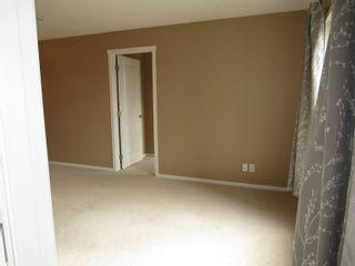 Photo 17: 207 111 WATT Common in Edmonton: Zone 53 Condo for sale : MLS®# E4259002