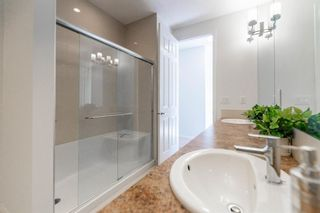 Photo 30: 153 Windford Park SW: Airdrie Detached for sale : MLS®# A1115179