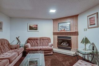 Photo 22: 511 Aberdeen Road SE in Calgary: Acadia Detached for sale : MLS®# A1153029