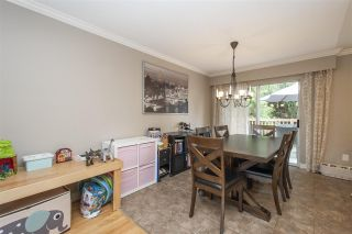 Photo 3: 1156 FRASER Avenue in Port Coquitlam: Birchland Manor House for sale : MLS®# R2573405