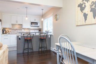Photo 10: 102 636 Granderson Rd in VICTORIA: La Fairway Condo for sale (Langford)  : MLS®# 779244