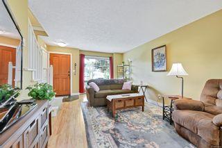 Photo 4: 6 2528 Alexander St in : Du East Duncan Row/Townhouse for sale (Duncan)  : MLS®# 878839