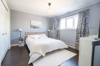 Photo 12: 34 Taleen Drive in Lower Sackville: 25-Sackville Residential for sale (Halifax-Dartmouth)  : MLS®# 202104607