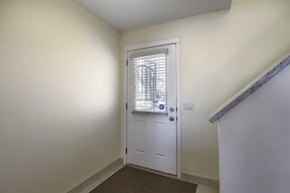 Photo 2: 167 Covemeadow Crescent NE in Calgary: Coventry Hills Detached for sale : MLS®# A1045782