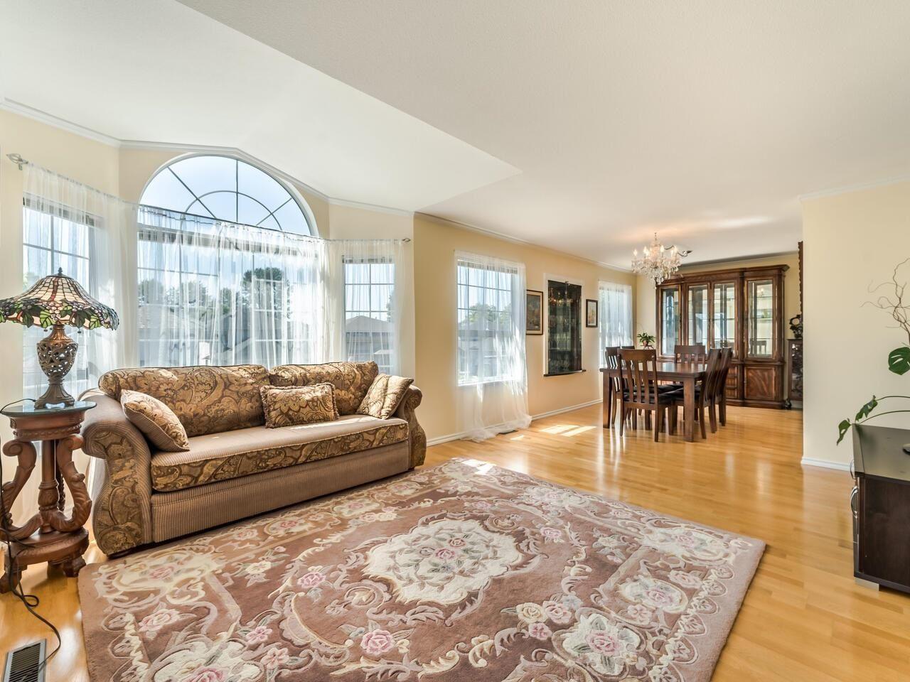 Photo 7: Photos: 5602 WILSON Court in Richmond: Hamilton RI House for sale : MLS®# R2602420