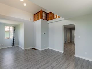 Photo 9: 7522 DUNSMUIR Street in Mission: Mission BC House for sale : MLS®# R2597062