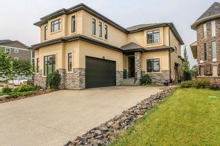 Photo 2: 17504 110 Street in Edmonton: Zone 27 House for sale : MLS®# E4254567