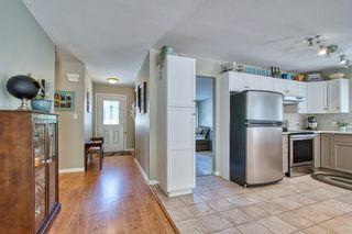 Photo 7: 5925 ST ANDREWS Place in Sechelt: Sechelt District House for sale (Sunshine Coast)  : MLS®# R2612851