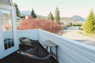 Photo 26: 347 BURNS Road in Gibsons: Gibsons & Area House for sale (Sunshine Coast)  : MLS®# R2570419