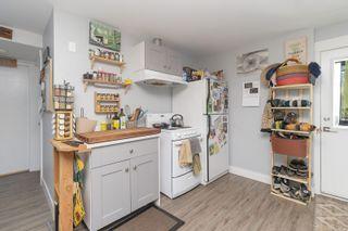 Photo 28: 855 Admirals Rd in : Es Esquimalt Full Duplex for sale (Esquimalt)  : MLS®# 886348