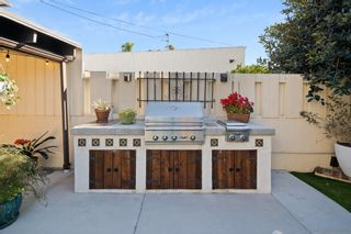 Photo 37: KENSINGTON House for sale : 4 bedrooms : 4331 Adams Ave in San Diego