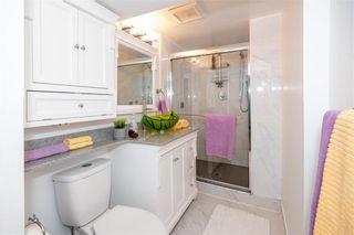 Photo 27: 91 Bright Oaks Bay in Winnipeg: Bright Oaks Residential for sale (2C)  : MLS®# 202123881