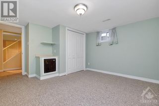 Photo 25: 24 CHARING ROAD in Ottawa: House for sale : MLS®# 1257303