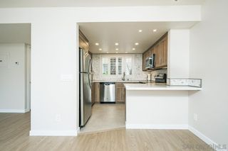 Photo 8: Condo for sale : 2 bedrooms : 1270 Cleveland Ave #B136 in San Diego