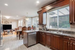 Photo 7: 286 MUNDY Street in Coquitlam: Central Coquitlam House for sale : MLS®# R2536980