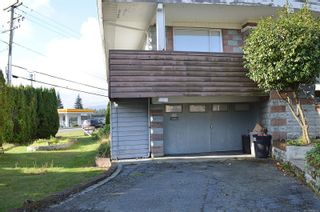 Photo 19: 5010 Cherry Creek Rd in : PA Port Alberni House for sale (Port Alberni)  : MLS®# 858157