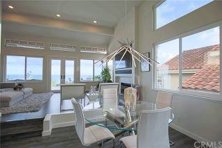 Photo 19: 87 Palm Beach in Dana Point: Residential Lease for sale (MB - Monarch Beach)  : MLS®# OC21080804