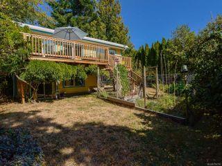 Photo 38: 1751 BEAUFORT Avenue in COMOX: CV Comox (Town of) House for sale (Comox Valley)  : MLS®# 796785